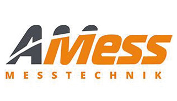 Amess Messtechnik