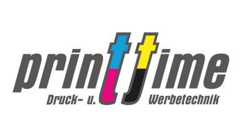 Printtime Druck- u. Werbetechnik