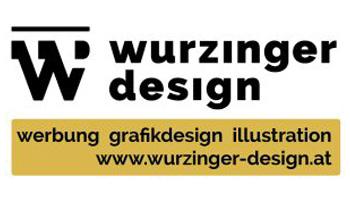 Wurzinger Design