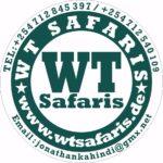 WT-Safari